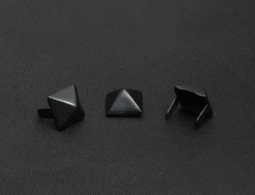 ピラミッドB-M
