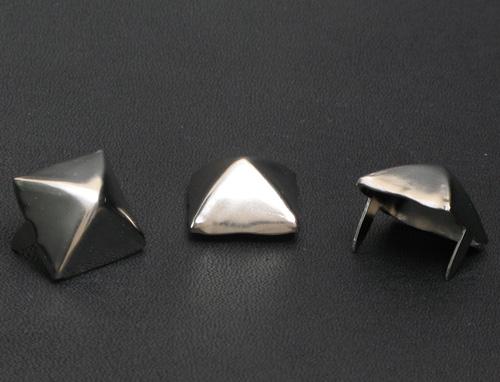 ピラミッドS-L