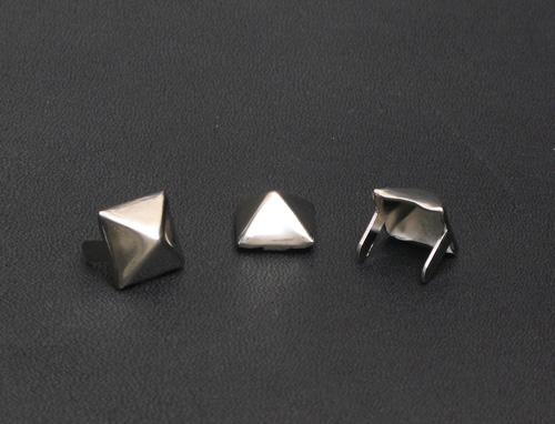 ピラミッドS-M