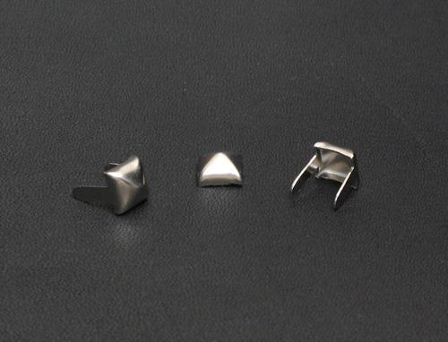 ピラミッドS-S